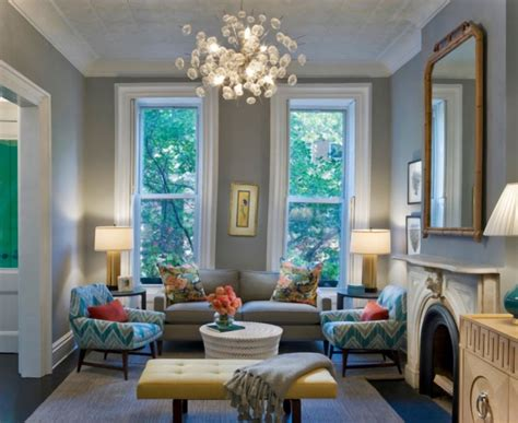 Decorating With Photos | beautiful teal living room decor homesfeed