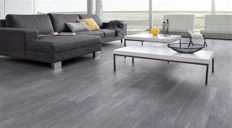 pavimenti gerflor pavimenti in pvc gerflor linea senso roba di casa