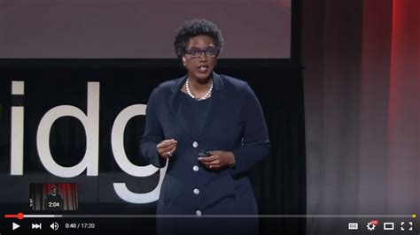 design thinking ted talk ted talks how to manage for collective creativity by