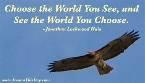 bio jonathon lock wood hue inspirational quotes pictures choose your attitude daily inspiration