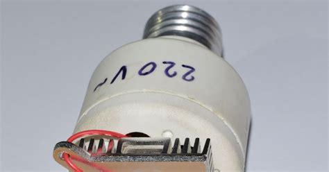Led Hpl Di save the watt save energi safe indonesiaku adaptor usb bisa dijadikan lu led lho