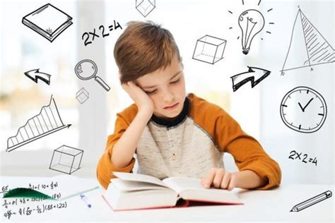 why i think homework is just for parents