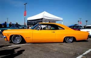 Lowrider impala 65 great looking 65 impala