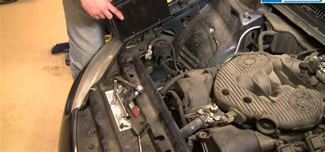 small engine maintenance and repair 2003 dodge intrepid interior lighting 2003 dodge intrepid engine diagram schematic symbols diagram