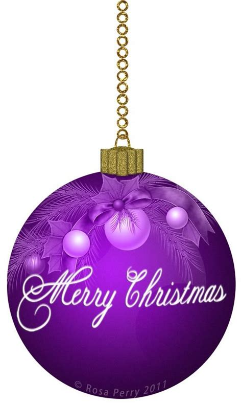 purple christmas memories purple christmas purple christmas purple christmas tree