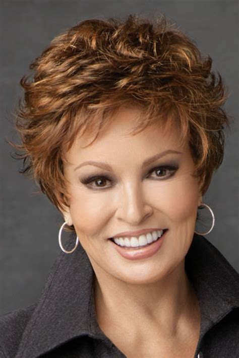 trendy hair styles for wigs autograph wig by raquel welch wigs monofilament