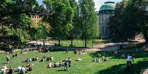 Stockholm Mba Program by Executive Mba Stockholm School Of Economics