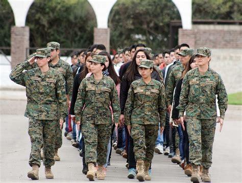 aqu 237 el listado de los nominados al oscar 2015 g servicio militar chile llaman a los nacidos el a 241 o 1997 a revisar las listas para