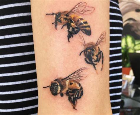 tattoo maker in andheri east bienen tattoos designs und bedeutungen tattoos