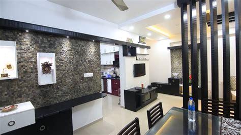 hanieffa  benazirs home interior designing goyal