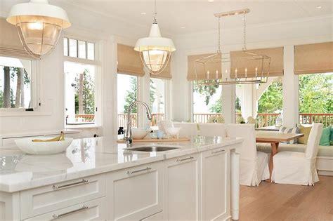 eat in kitchen bench eat in kitchen design ideas