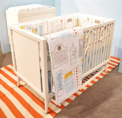Dwellstudio Crib Bedding Dwellstudio Baby Bedding