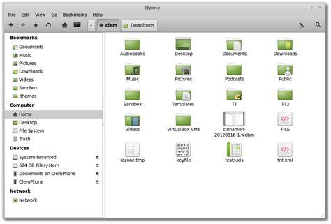 toolbar gtk 3 6 copiamos toolbar de qt taringa nautilus 3 6 ist eine katastrophe linux mint forkt den