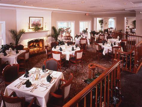 main dining room plantation inn crystal river fl design logic inc