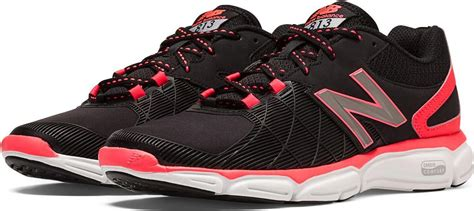 sports shoes returns new balance s 813v3 free shipping free returns