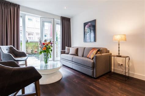 3 bedroom apartment amsterdam central 2 bedroom amsterdam apartments