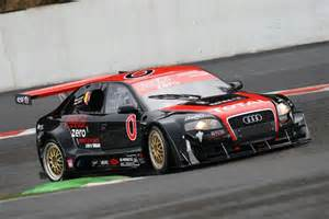 vwvortex audi s3 to join touring car series