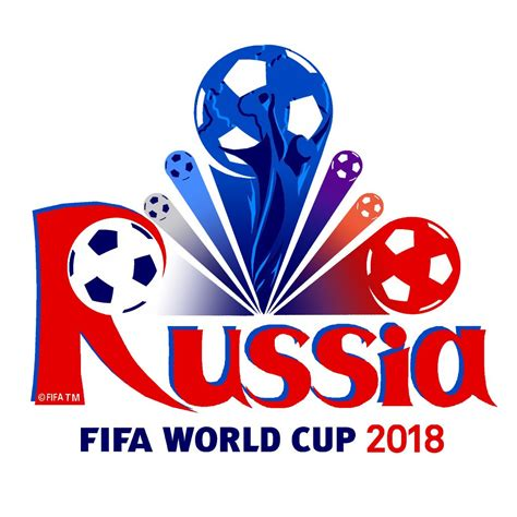 russia world cup www savethehealthy