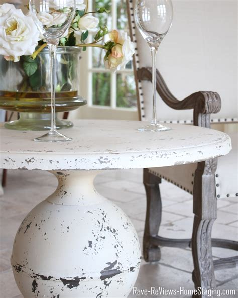 jacksonville coastal design decorating with painted furniture