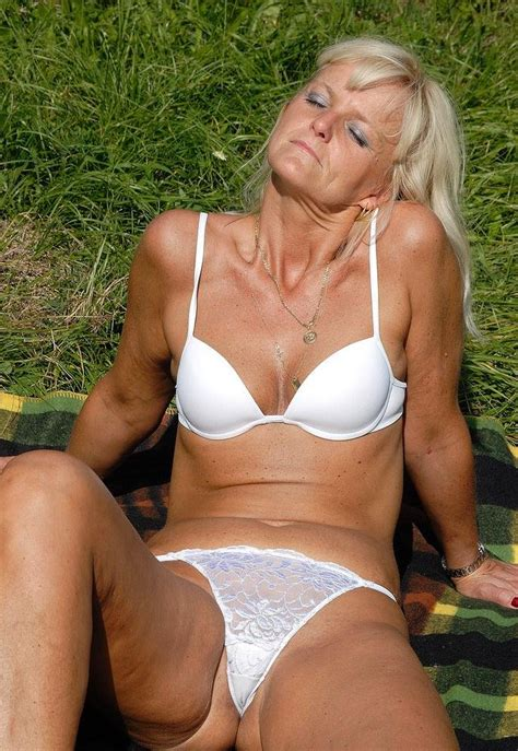 pictures of 60 year old hairy women deutsche milfs com on twitter quot https t co nnl8gxtumv