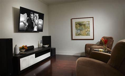 home theater design miami home theater design miami all equipment are hidden in closet yelp home theater furniture 187