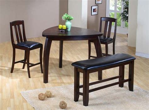 cheap dining room table sets best 25 cheap dining room sets ideas on cheap