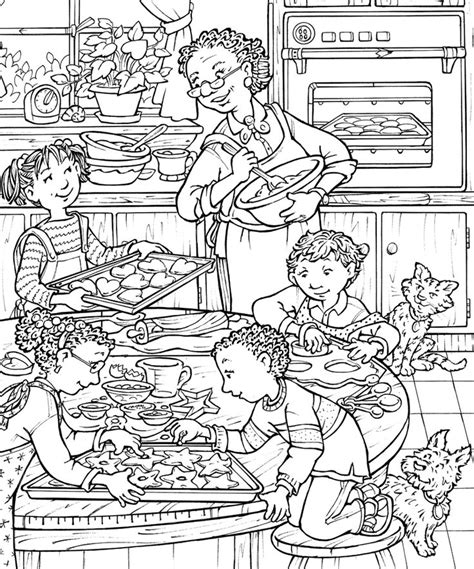 printable hidden picture coloring pages highlights hidden pictures printable kleurplaten