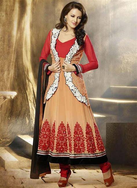 jacket design for salwar suit jacket style salwar suits designs photos 2016 salwar