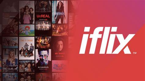 film bagus di iflix iflix angkat mantan petinggi emtek ekspansi ke indonesia