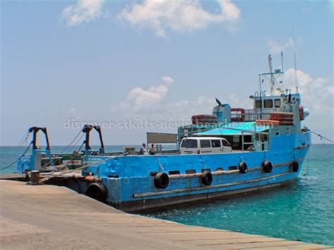 sknvibes boat schedule check out the st kitts nevis ferry schedule