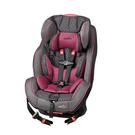 baby trend car seat parts baby trend car seat replacement parts news car
