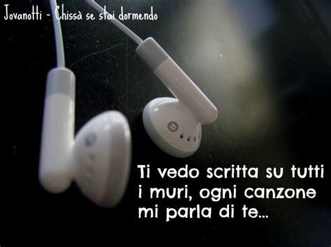fix you traduzione e testo puth attention lyrics and italian translate
