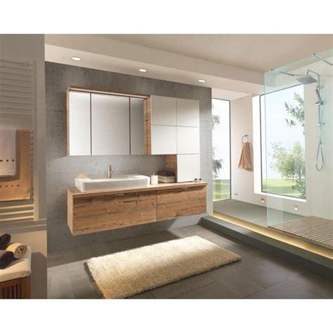 badezimmer celina badezimmer celina edle optik mit wohlf 252 hlgarantie