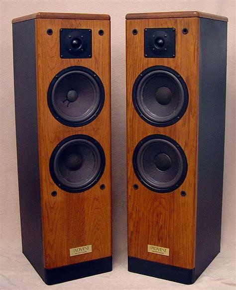 loud bookshelf speakers 20 images krix atomix