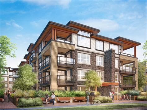 mill house properties mill house a new pre sale condo development in lynn valley chris brown real