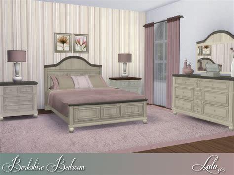 berkshire bedroom set lulu265 s berkshire bedroom