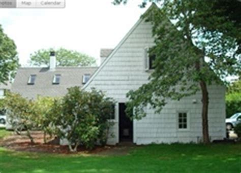 friendly cape cod rentals pet friendly cape cod vacation rentals by owner