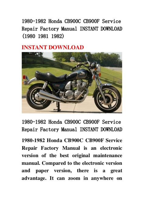 what is the best auto repair manual 1981 plymouth reliant auto manual honda cb 900 owners manual