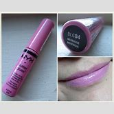 nyx-merengue-butter-gloss