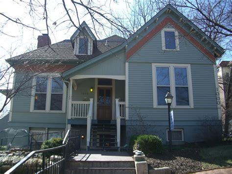 bed and breakfast lawrence ks 24 best images about homes and architecture on pinterest