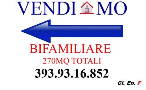 cartello vendesi appartamento una strategia di marketing a costo zero per vendere casa