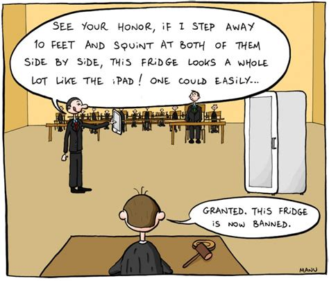 Joke The Lawyer by Laugh At 20 Best Lawyer Jokes