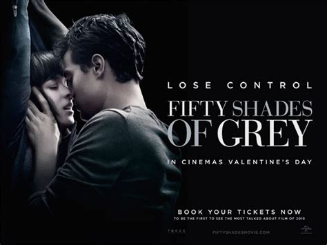 musik zum film fifty shades of grey fifty shades of grey movie review