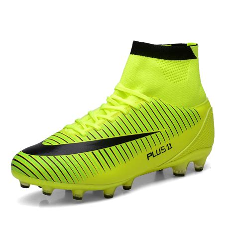 football shoes spikes buy wholesale football boots from china football