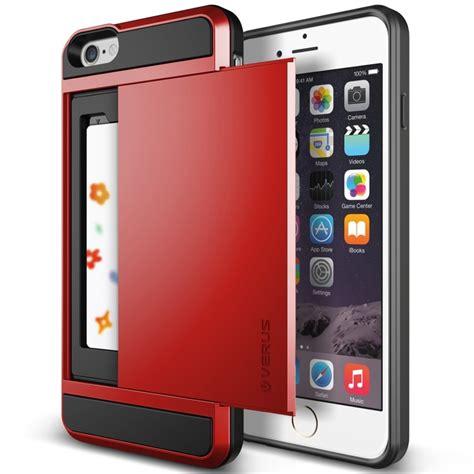 Casing Hp Slim Squishy For Iphone 6 6plus 7 7plus 8 8plus iphone 6 plus