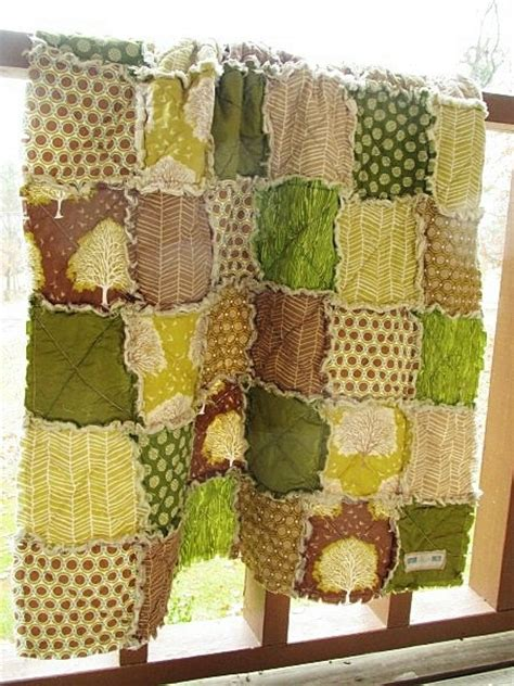 rag quilt curtains 7 best images about quilted curtains on pinterest urban