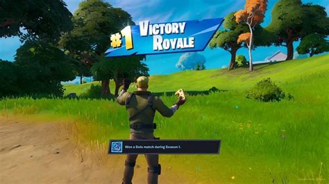 android games  fortnite