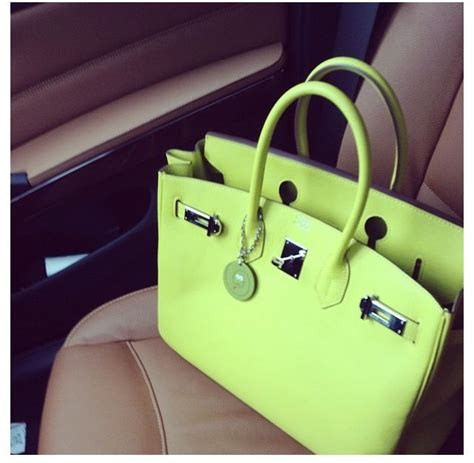 Hermes Need I Say More by 17 Best Images About Birkin Bag On