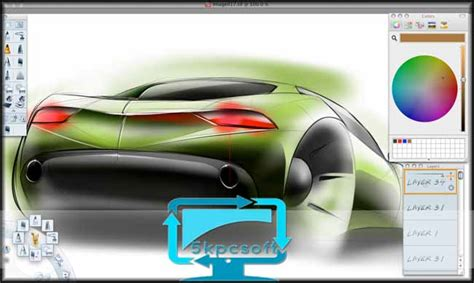 sketchbook for pc free autodesk sketchbook pro enterprise 2015 version free