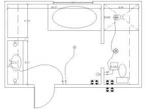 Bathroom floor plan tool cheap with photos of bathroom floor